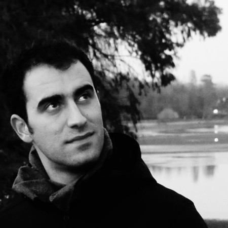 Andrei Costescu